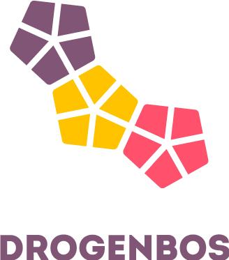 logo Drogenbos
